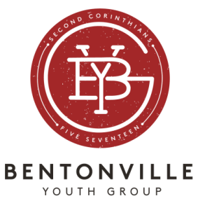 Bentonville Youth Group